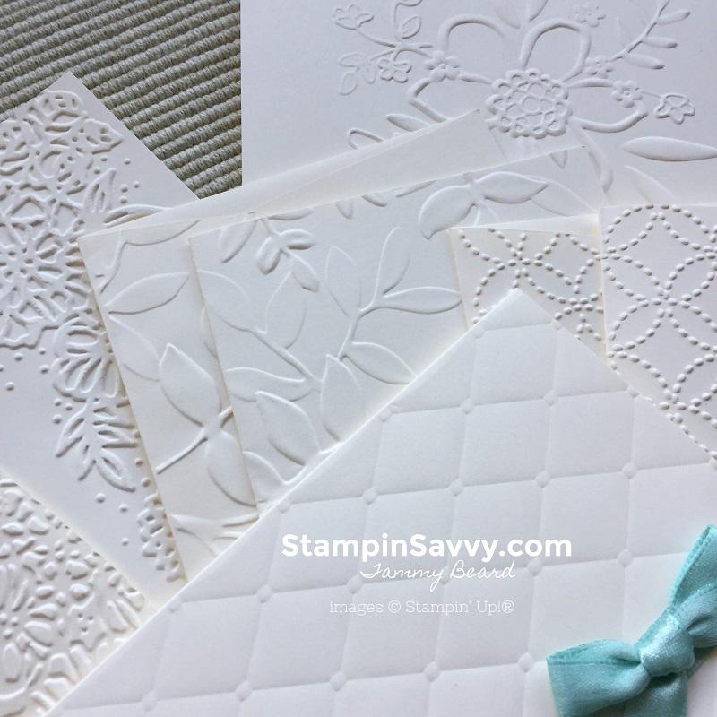handmade-note-cards-embossed-stampin-up-stampin-savvy-stampinup-tammy-beard3