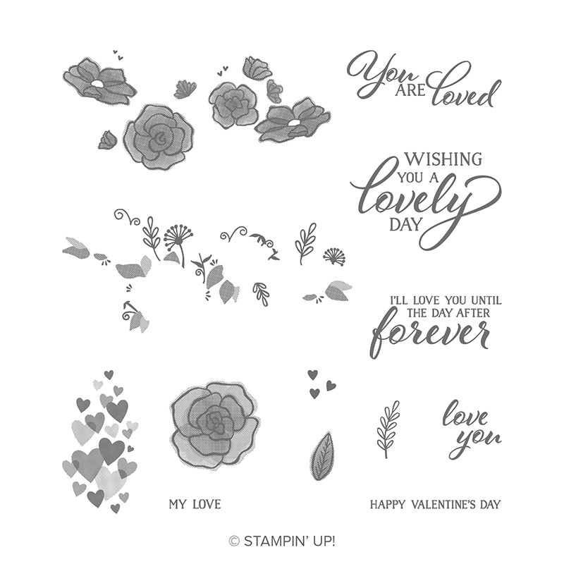 148624-forever-lovely-photopolymer-stamps-stampin-up-stampinup-stampin-savvy-tammy-beard