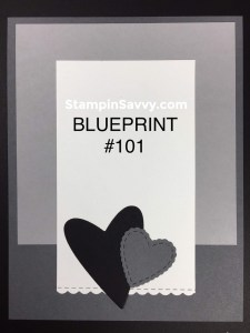 CARD-SKETCH-BLUEPRINT-101-STAMPIN-SAVVY-TAMMY-BEARD