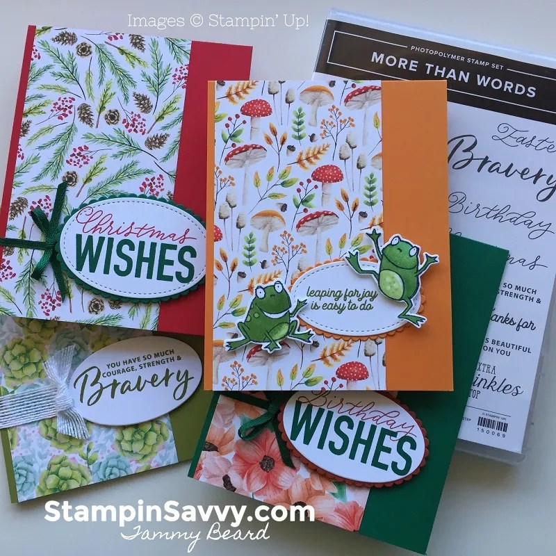 Painted-Seasons-DSP-More-Than-Words-card-ideas-card-sketches-stampin-up-stampinup-stampin-savvy-tammy-beard