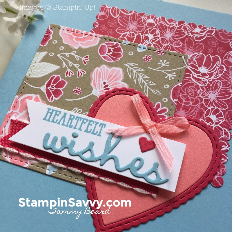 card-sketch-blueprint-102-all-my-love-well-said-be-mine-stampin-up-stampinup-stampin-savvy-tammy-beard1