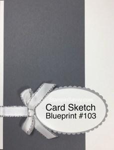 card-sketch-blueprint-103-stampin-savvy-tammy-beard