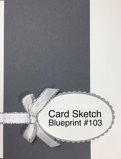 card-sketch-blueprint-103-stampin-savvy-tammy-beard