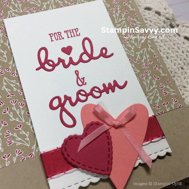 well-said-bundle-wedding-card-ideas-stampin-up-stampinup-stampin-savvy-tammy-beard1