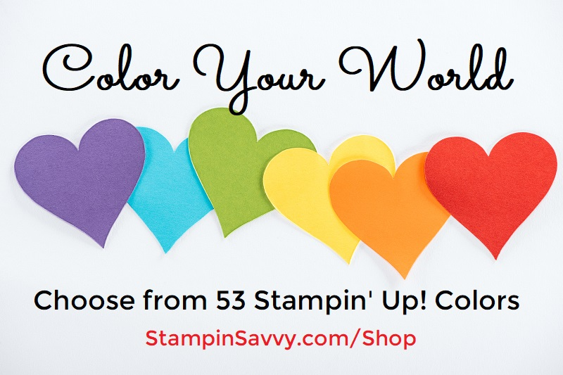 color-your-world-stampin-up-stampin-savvy-tammy-beard.jpg2