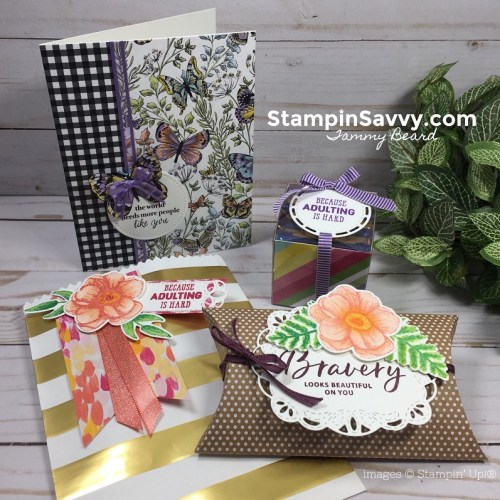 february-customer-thank-you-card-reward-kits-stampin-savvy-tammy-beard