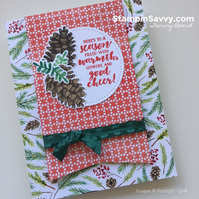 painted-seasons-bundle-christmas-card-ideas-stampin-up-stampin-savvy-tammy-beard
