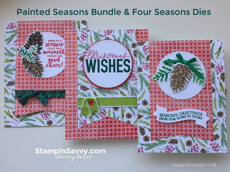 painted-seasons-bundle-christmas-card-ideas-stampin-up-stampin-savvy-tammy-beard4