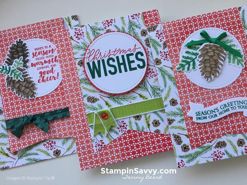 painted-seasons-christmas-card-challenge-stampin-savvy-stampin-up-stampinup.jpg5