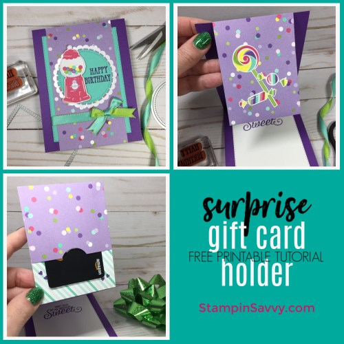 surprise-gift-card-holder-how-sweet-it-is-stampin-up-stampinup-stampin-savvy-tammy-beard4 (1)