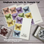 GINGHAM-GALA-BUTTERFLY-GALA-CARD-IDEAS-STAMPIN-SAVVY-STAMPIN-UP-TAMMY-BEARD