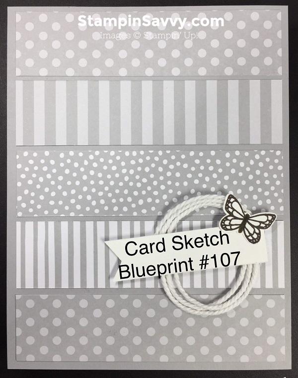 card-sketch-blueprint-107-stampin-savvy-tammy-beard