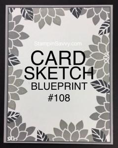 card-sketch-blueprint-108-stampin-savvy-tammy-beard-stampin-up
