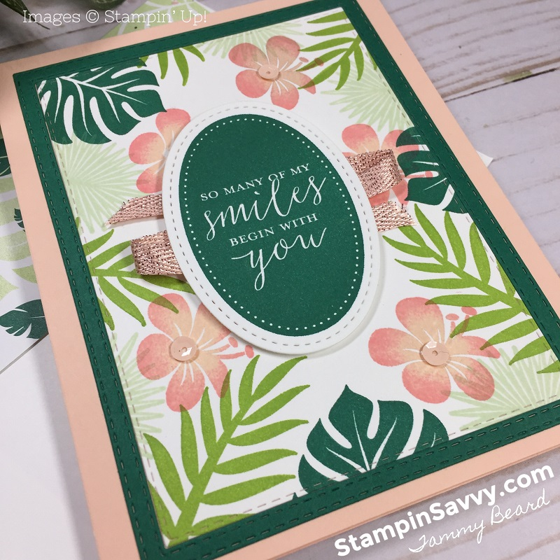 free-card-sketch-tutorial-tropical-chic-card-ideas-detailed-with-love-stampin-savvy-tammy-beard-stampin-up-stampinup1