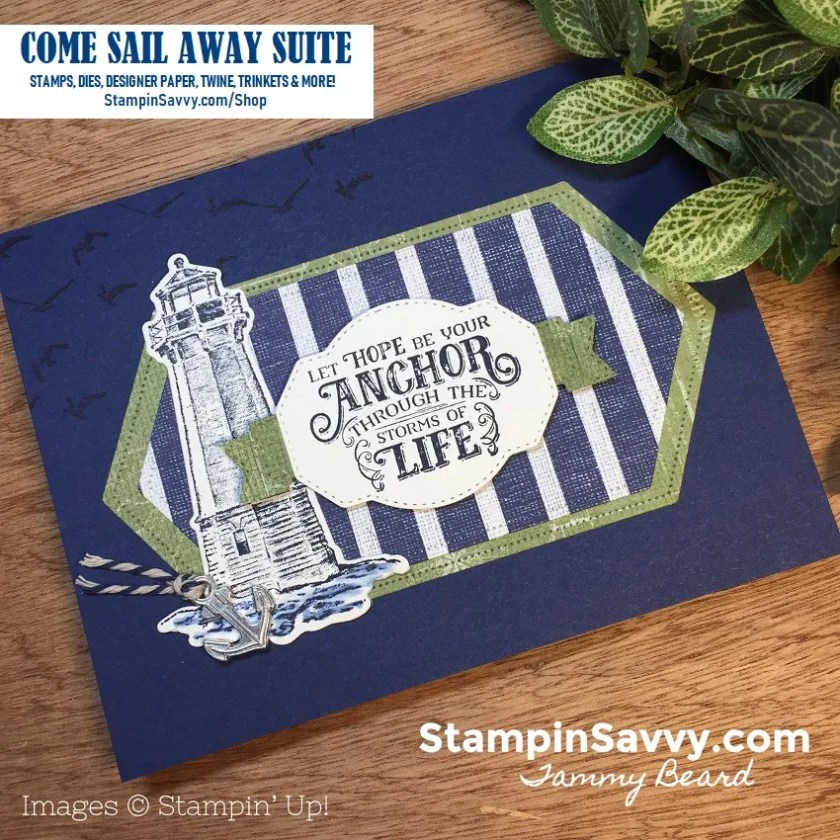 COME-SAIL-AWAY-SUITE-CARD-IDEAS-STAMPIN-UP-STAMPIN-SAVVY-TAMMY-BEARD2