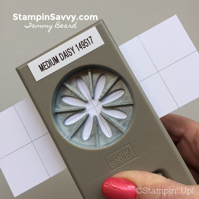 INLAY-TECHNIQUE-MEDIUM-DAISY-PUNCH-CARD-IDEAS-STAMPIN-UP-STAMPINUP-STAMPIN-SAVVY-TAMMY-BEARD3
