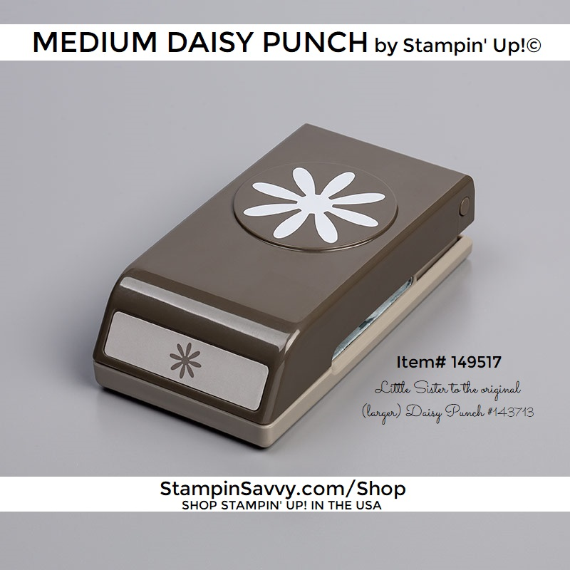 MEDIUM-DAISY-PUNCH-149517-STAMPIN-UP-TAMMY-BEARD-STAMPIN-SAVVY