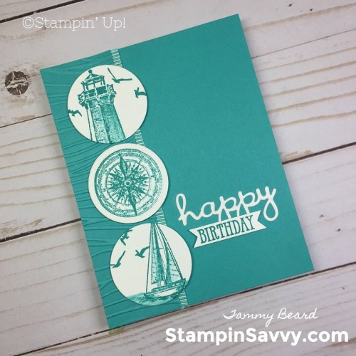 SAILING-HOME-WELL-SAID-WRITTEN-CARD-IDEAS-STAMPIN-UP-STAMPIN-SAVVY-TAMMY-BEARD