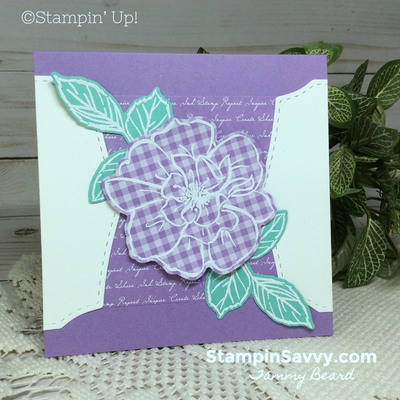 TO-A-WILD-ROSE-CARD-IDEAS-STAMPIN-SAVVY-TAMMY-BEARD-STAMPIN-UP