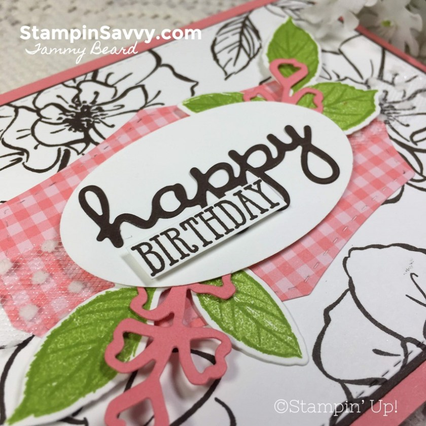 TO-A-WILD-ROSE-CARD-IDEAS-STAMPIN-UP-TAMMY-BEARD-STAMPIN-SAVVY1