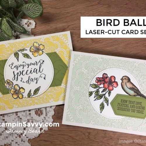 BIRD-BALLAD-CARD-SERIES-LASER-CUT-FREE-AS-A-BIRD-STITCHED-NESTED-LABELS-DIES-TAMMY-BEARD-STAMPIN-SAVVY-TAMMY-BEARD7