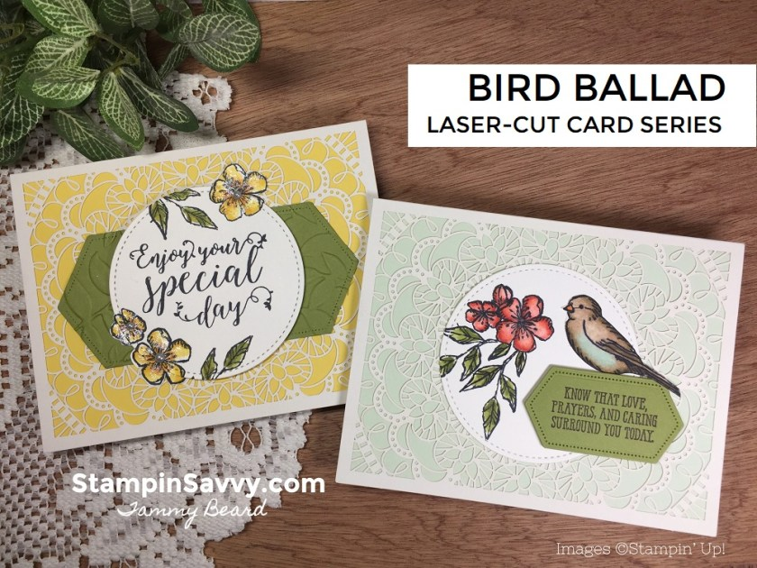 BIRD-BALLAD-CARD-SERIES-LASER-CUT-FREE-AS-A-BIRD-STITCHED-NESTED-LABELS-DIES-TAMMY-BEARD-STAMPIN-SAVVY-TAMMY-BEARD7