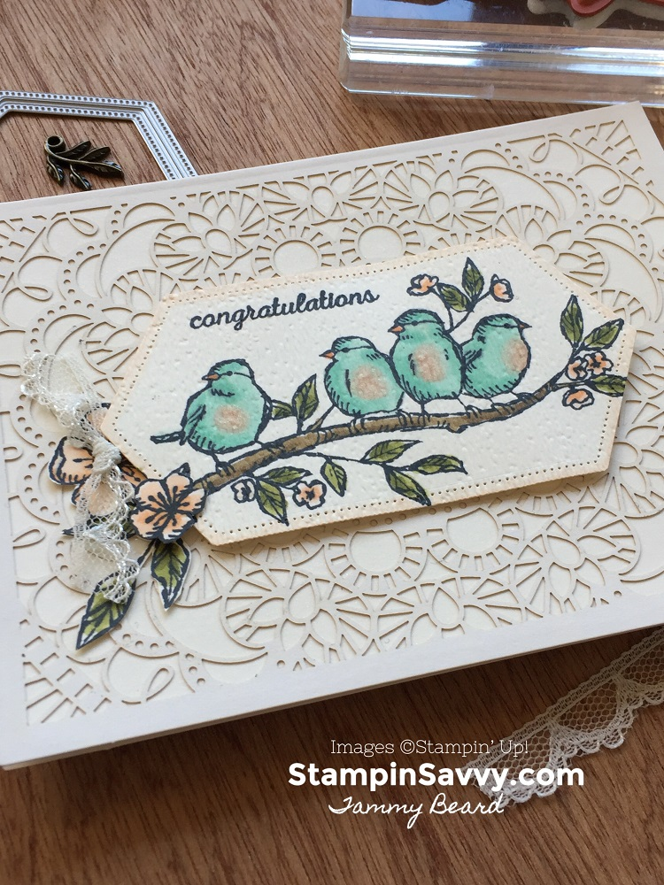 BIRD-BALLAD-CARDS-ITTY-BITTY-GREETINGS-FREE-AS-A-BIRD-STITCHED-NESTED-LABELS-DIES-TAMMY-BEARD-STAMPIN-SAVVY-STAMPIN-UP2