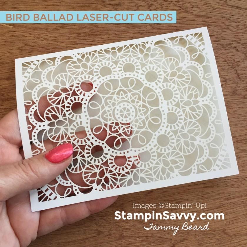 BIRD-BALLAD-LASER-CUT-CARDS-STAMPIN-SAVVY-TAMMY-BEARD-STAMPIN-UP9