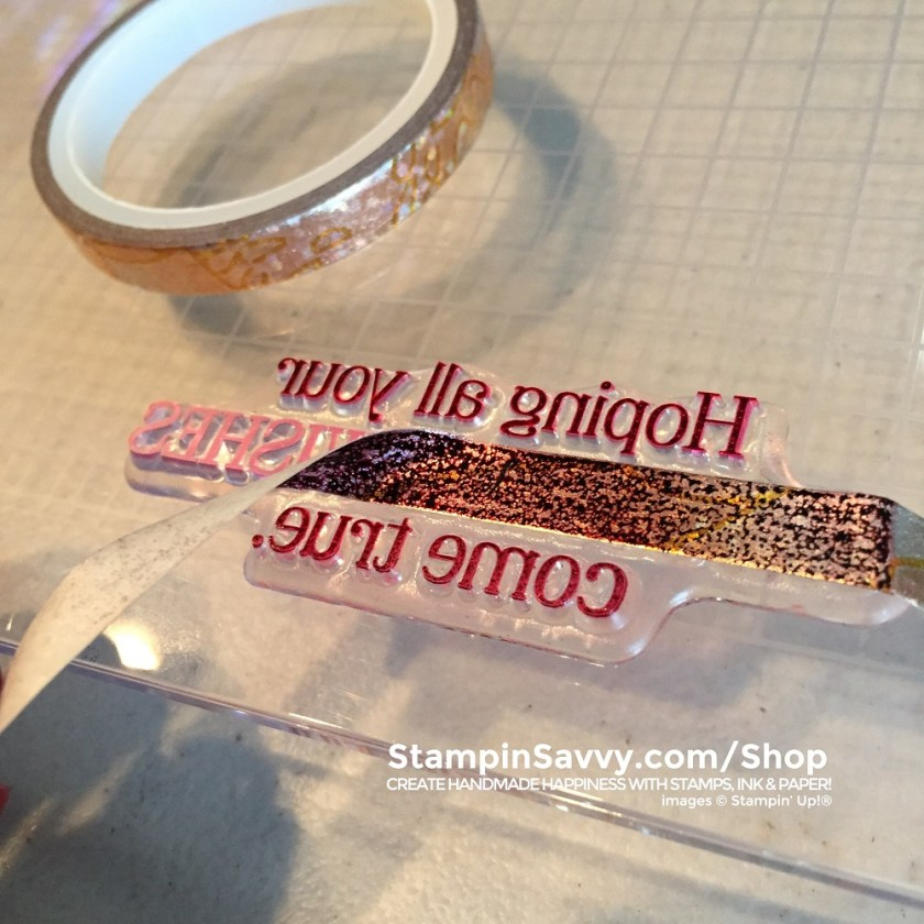 Alter-Sentiment-Stamps-for-Other-Occasions- TAMMY-BEARD-STAMPIN-SAVVY-STAMPIN-UP