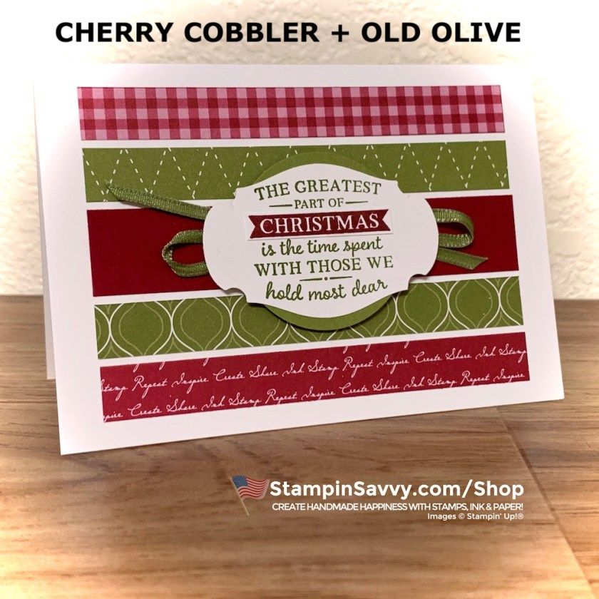 REGAL-COLORS-FOR-HOLIDAYS-TAMMY-BEARD-STAMPIN-SAVVY-STAMPIN-UP-3