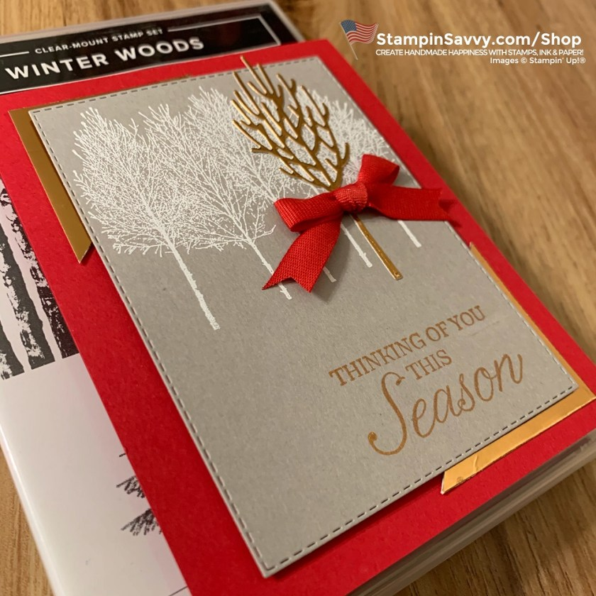WINTER-WOODS-HOLIDAY-CARD-IDEAS-IN-THE-WOODS-STAMPIN-UP-TAMMY-BEARD-STAMPIN-SAVVY