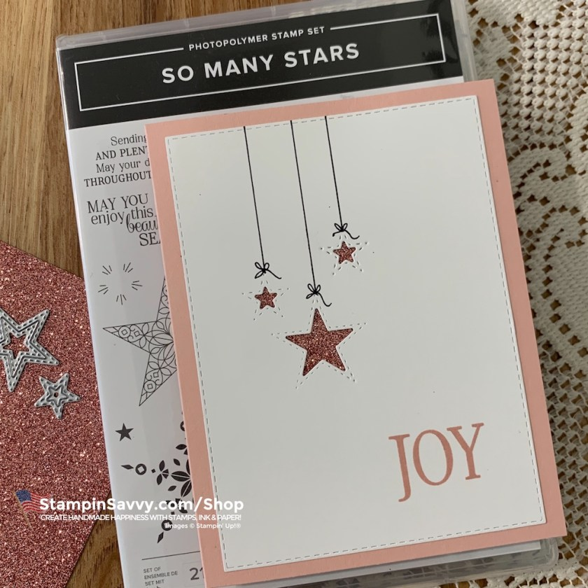 STITCHED-STARS-HOLIDAY-CARD-SO-MANY-STARS-GRE3ATEST-PART-OF-CHRISTMAS-STAMPIN-UP-TAMMY-BEARD-STAMPIN-SAVVY