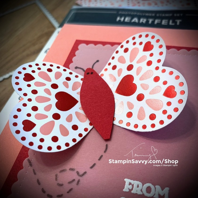 FROM-MY-HEART-CARD-IDEAS-TAMMY-BEARD-STAMPIN-SAVVY-STAMPIN-UP-1
