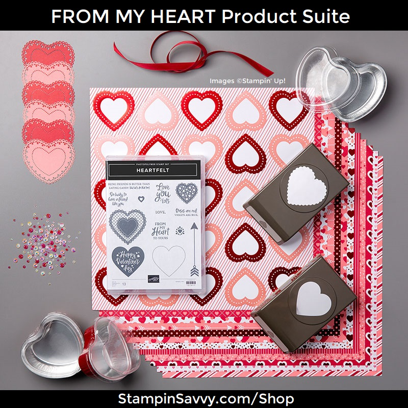 FROM-MY-HEART-SUITE-153931-STAMPIN-UP-STAMPINSAVVY.COM-TAMMY-BEARD