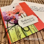 PEACEFUL-POPPIES-SUITE-PAINTED POPPIES-PEACEFUL-MOMENTS-STAMPIN-UP-STAMMY-BEARD-STAMPIN-SAVVY-3