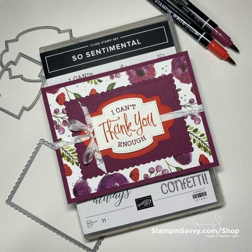 SO-SENTIMENTAL-BUNDLE-MADE-IN-MINUTES-13-TAMMY-BEARD-STAMPINSAVVY-STAMPINUP-1
