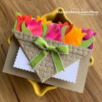 TIMELESS-TULIPS-POCKETFUL-OF-POSY-CARD-TAMMY-BEARD-STAMPIN-SAVVY