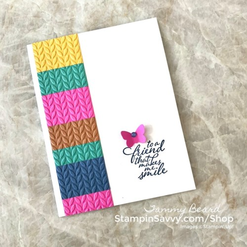 2020-2022-In-Colors-TAMMY-BEARD-STAMPIN-SAVVY