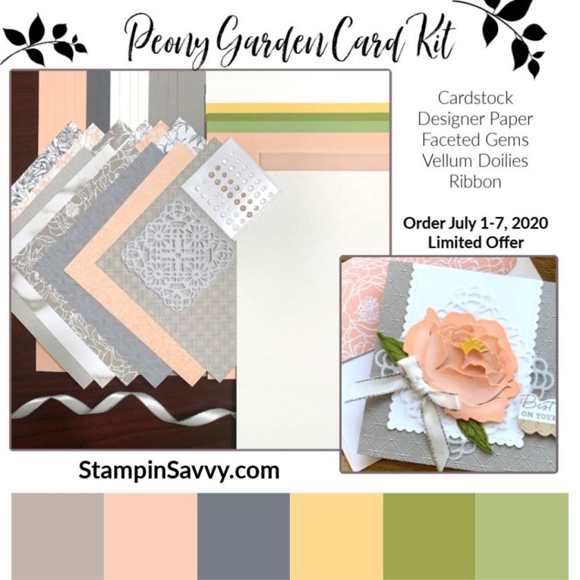 PEONY GARDEN CARD KIT GRAPHIC (1)