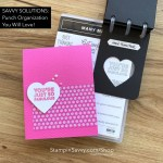 SAVVY-SOLUTIONS-PUNCH-ORGANIZATION-TAMMY-BEARD-STAMPIN-SAVVY