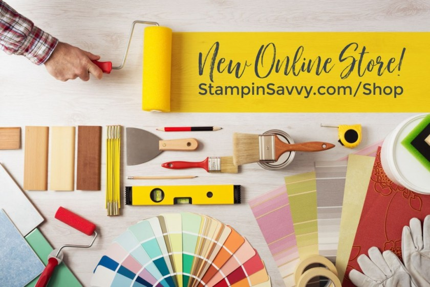 NEW-ONLINE-STORE-AUG-2020-STAMPIN-SAVVY