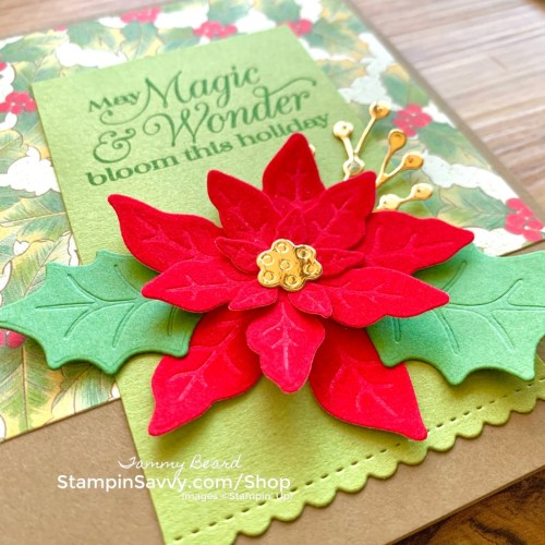 POINSETTIA-PLACE-KIT-CLASS-CARD-1-TAMMY-BEARD-STAMPINSAVVY-STAMPINUP