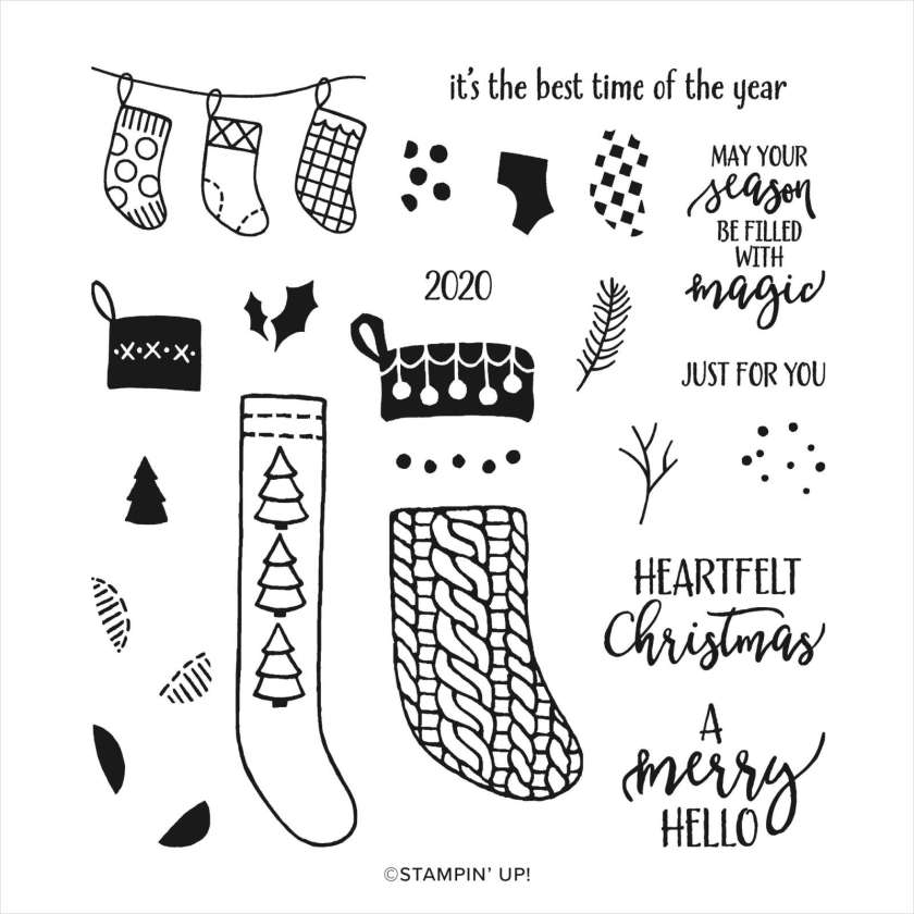 A-MERRY-HELLO-153615-STAMPIN-SAVVY-UP-TAMMY-BEARD