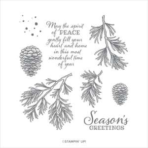 PEACEFUL-BOUGHS-150541-STAMPIN-UP-SAVVY-TAMMY-BEARD