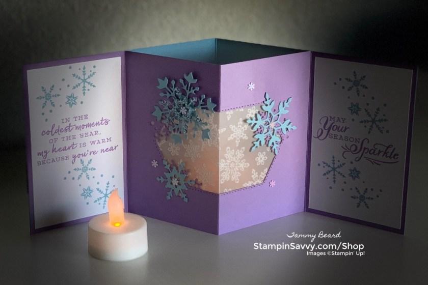 SNOWFLAKE-SPLENDOR-KIT-CARD-1-TAMMY-BEARD-STAMPIN-SAVVY-1