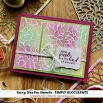 USING-DIES-FOR-STENCILS-SIMPLY-SUCCULENTS-TAMMY-BEARD-STAMPIN-SAVVY-UP-3