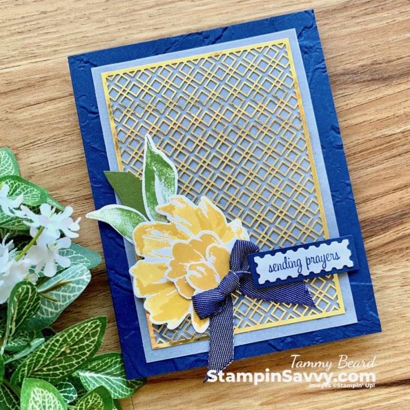 ART-GALLERY-CARD-IDEA-TAMMY-BEARD-STAMPIN-SAVVY-UP