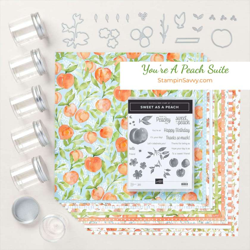 YOURE-A-PEACH-SUITE-155831-STAMPINUP-TAMMY-BEARD-STAMPIN-SAVVY