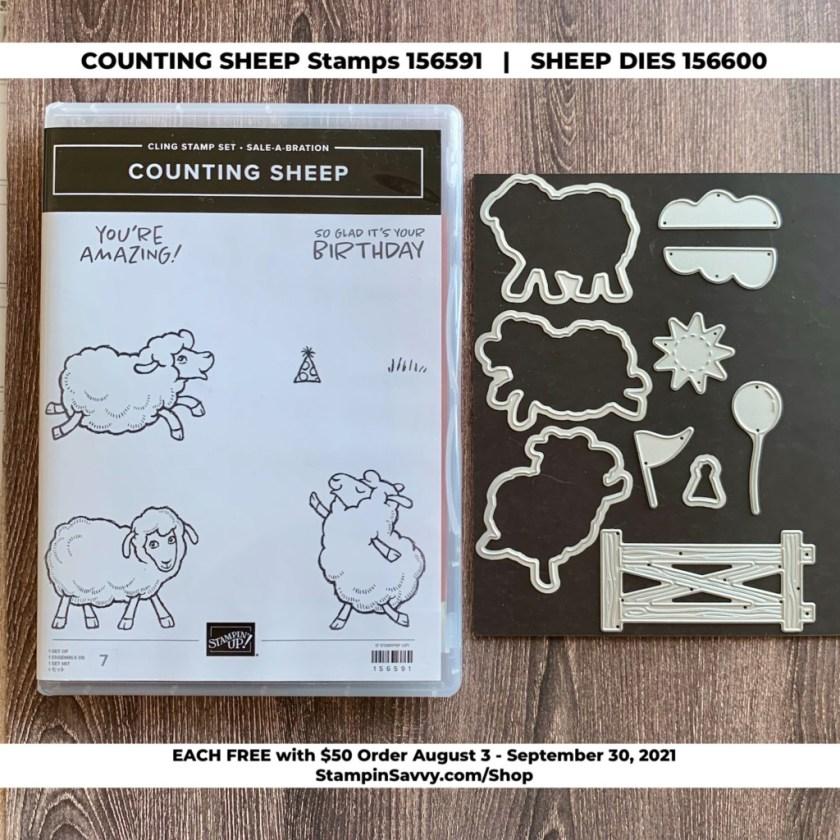 COUNTING-SHEEP-SAB-2021-STAMPIN-SAVVY-TAMMY-BEARD-STAMPINUP