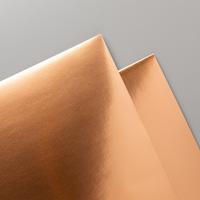 Copper Foil Sheets